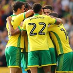 Five wins in a row ✔️  Top of the league ✔️  OTBC. https://t.co/x8hUPe3Xdm