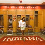 Commitment Day! 🏀 Whos it gonna be, Indiana or Boston College? 🤔 #tonight@7:30 https://t.co/f4WuT4D4iD