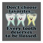 RT https://t.co/B9tuN5TuE1 Gentle Smiles #dentistry Lake Forest,CA.Follow Us @Smileonyou1 now … https://t.co/SgGTHwcR8w