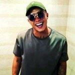 Ve a nuestro último post d Instagram 👉🏽 @PepsiVEN y eleva junto a @soyrein el #GatoradeCcsRock este 02/10. https://t.co/OknWQJdWRN @PepsiVEN