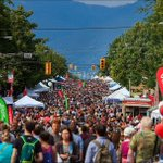 Best of Vancouver 2016: City Life https://t.co/SU634UmlUx #Vancouver #BestofVan https://t.co/dbpcVat86A