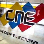 Poder Electoral de Venezuela repudió injerencia del Gobierno de EEUU en procesos… https://t.co/09Fn7BLHJp #Barinas https://t.co/eXDgeEHlsj
