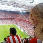 Sigo animándote, #SevillaFC Donde tú vayas te voy a animar... #vamosmisevilla #vamoscampeon @SevillaFC #tequiero https://t.co/i3JO3CGVk8