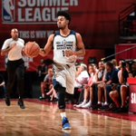 #Pelicans have signed free agent guard Quinn Cook. https://t.co/IEraJ0ALb9