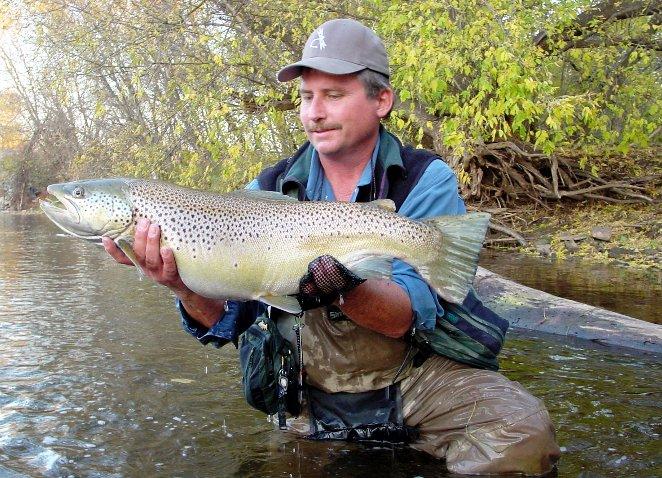 Not a bad size   #fishing #flyfishing #<b>Bassfishing</b> #spearfishing #carpfishing #trout https://