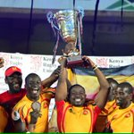 Congs uganda7s @RugbyAfrique #AfricaCup7s Champions https://t.co/hWg5WUzSm2