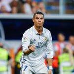 [#Stat] Cristiano Ronaldo a réussi autant de dribbles en #Liga🇪🇸 depuis le début de la saison que Ter Stegen (1)... https://t.co/QkQnQnHDeO