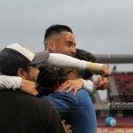 AMPLIAMOS | ¡Letales en La Portada! La crónica del Deportes La Serena 0 - 2 Curicó Unido https://t.co/w6mbfAinTb #CA https://t.co/Rhql1AU4o5