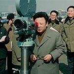 「拉致」指令認める金正日総書記の肉声公開 ドキュメンタリー映画「恋人と独裁者」が米国で封切り - 産経ニュース https://t.co/5oB5Z0MNiY @Sankei_newsさんから https://t.co/8q5eEMSJg3
