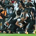 Burası #Beşiktaş https://t.co/1wWBQe1fTy