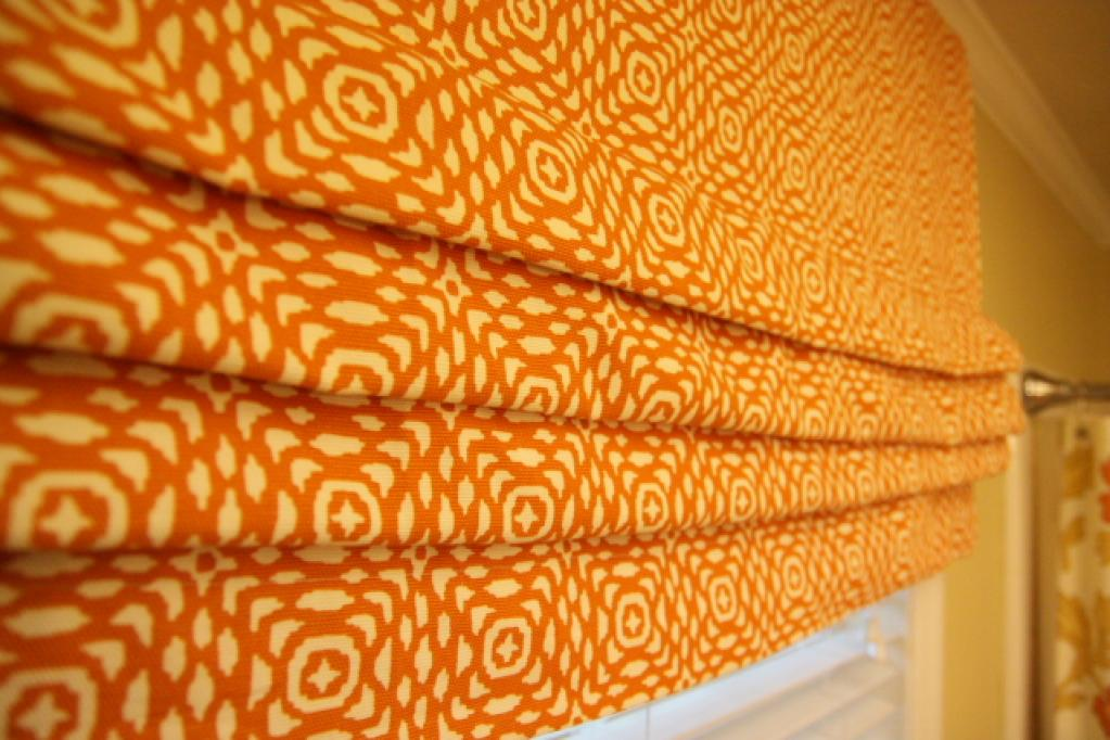 Top Fall Projects for Saturday #crafts #DIY