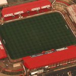 Ayresome Park - our home 1903-1995 @OldGrounds #Boro #UTB #Middlesbrough https://t.co/PdYIbDXTTe
