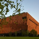 12 Exhibits You Must See at the National Museum of African American History and Culture