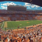 Neyland is checkered ✅ https://t.co/irGrd86Sn7