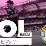 EN DIRECTO | ¡Gol de Marco Asensio! Las Palmas 0-1 Real Madrid https://t.co/OkECjp2r4H #LaLiga https://t.co/DsOF0Vneng