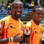 Uganda Rugby Cranes are Africa 7s champions, have to thank coach who financed trip https://t.co/hZDQHWx7KX https://t.co/yUxwewSKoW