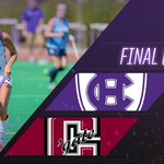 VICTORY! Holy Cross earned a 2-1 win over Colgate in overtime! RECAP>https://t.co/hyAxqVce0Z #RiseTogether https://t.co/sLSBops4jx