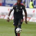 Hard work pays off. Great team, great win, great fans. Thank you! 💪🏾🔴 #da27 https://t.co/w7gDtgZ313