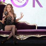 Third show added for Mariah Carey concert in Honolulu https://t.co/v6tonJjgNO https://t.co/7D2TDosG12