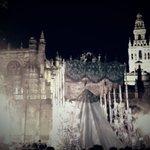 Y la Paz conquistó Sevilla #CoronacionPazSevilla @HermandadPaz https://t.co/wYsEMPdAS9