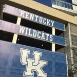 Were back at Commonwealth Stadium. - AB #BBN https://t.co/jBc1nxIWwr