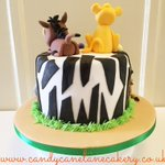 Lion King Cake...#hakunamatata #whatawonderfulphrase #cake #madeinBarnsley #barnsleyisbrill #CCLCakery https://t.co/Ayeky6dGSN