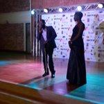 Sam Gombya is the deputy mayor of Kampala. #YPlus2016 https://t.co/5BIPYfMDbS
