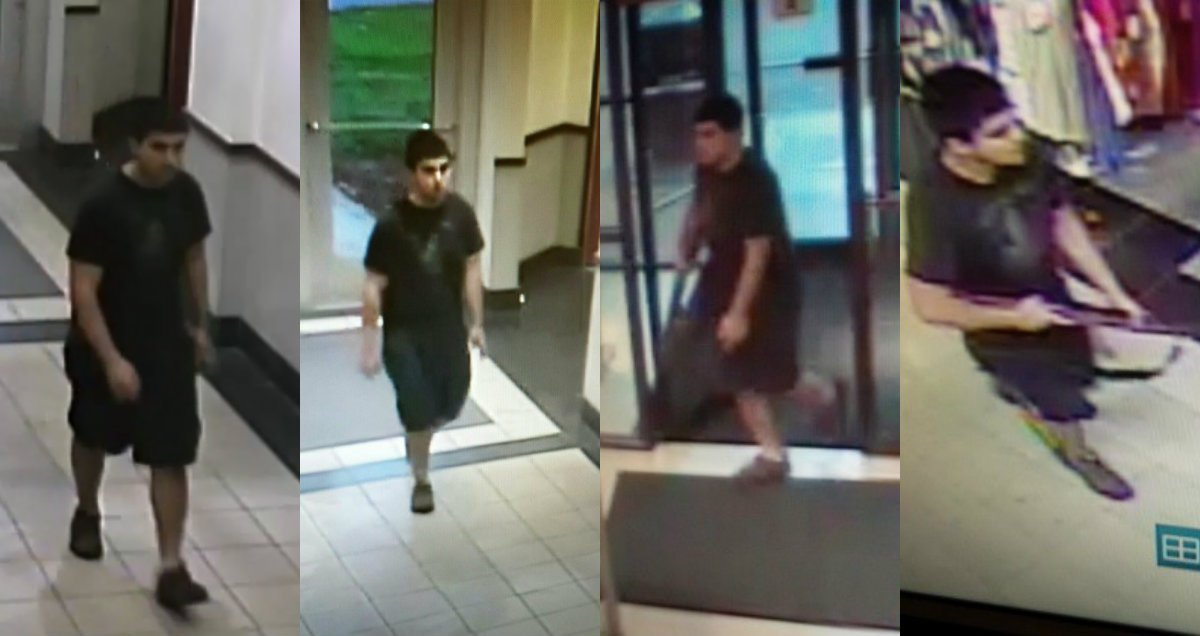 TIPS NEEDED to catch #CascadeMall Shooter. Contact Skagit County investigators (360) 428-3211 scinv@co.skagit.wa.us https://t.co/gPHxp9hsg9