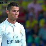 """""""¿Las Palmas? No tienen ningún Balón de Oro"""" Cristiano https://t.co/LXgb6KnFzm"""