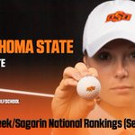 The latest @collegegolf national rankings are out. All we have to say is #golfschool. #okstate https://t.co/7PtVnRNoUI