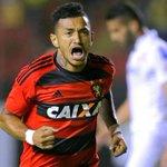 Magrão brilha no jogo 600, @SantosFC perde do @sportrecife e se distancia dos líderes https://t.co/8tTS4yQImC https://t.co/uMekqCjsw9