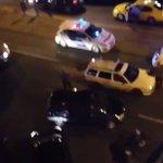 Пользователи соцсетей сообщили о взрыве в Будапеште https://t.co/goF4Qrkf7m https://t.co/BHO6htAYFP