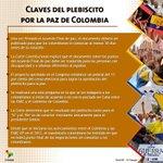 Firma de paz en Colombia será trascendental para toda la región (+Tuit) https://t.co/DSWPuqNu7q #Barinas https://t.co/ngaJf4BMyX