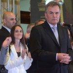Un intendente de Cambiemos se aumentó el sueldo y cobra más que Macri https://t.co/o1nwkTuDYP https://t.co/v7VpWf2kvG