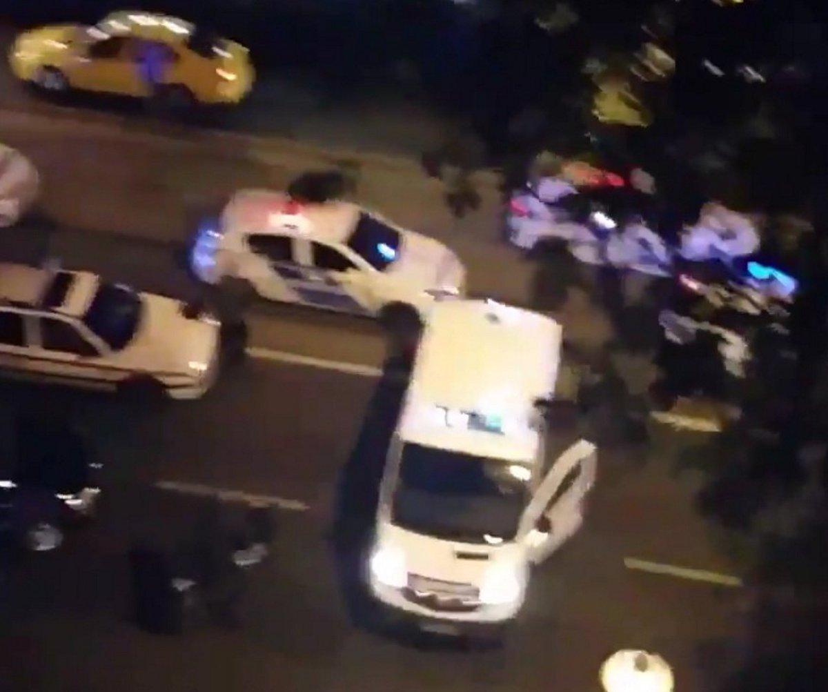 BREAKING: Massive explosion rocks Hungarian capital Budapest multiple casualties reported  https://t.co/Zz19VihR1C