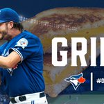 .@GrillCheese49 gets it done in the 8th! #OurMoment https://t.co/zRpVN3wtEA