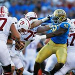 Stanford recovers fumble on last play to beat UCLA, 22-13 https://t.co/AIoaVigkKF https://t.co/UKIUBxvn7L