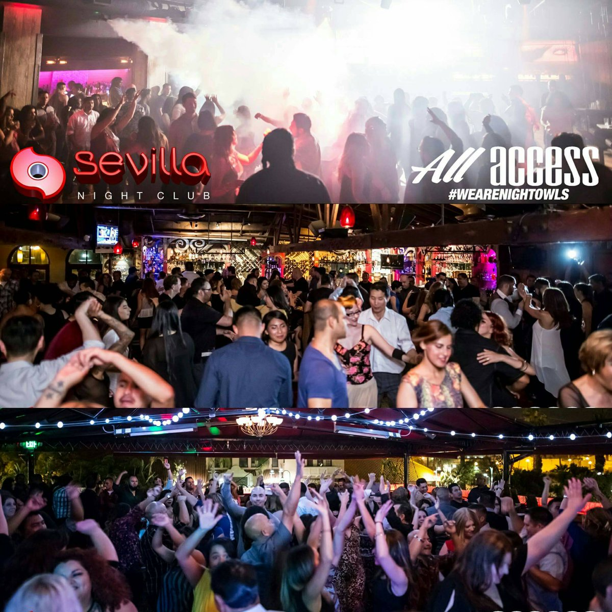 NO OTHER SATURDAY NIGHT CLUB PARTIES LIKE WE DO! 3 ROOMS, 3 VIBES, 4 BARS, Text9512347774 https://t.co/q8CyqegP9H