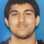 NEW: WSP releases a Department of Licensing photo of Arcan Cetin, 20-year-old suspect in the Cascade Mall shooting. https://t.co/RvUnPE7JQv