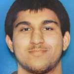 Arcan Cetin, 20, identified as suspected gunman in deadly Wash. mall shooting. UPDATES: https://t.co/o3WHXeBFLE https://t.co/8zmBmdLBze
