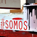 #VamosALoQueSomos defendamos a nuestra pátria @NicolasMaduro @hSierraParima y @UrbGmvvCaroni @hherrerajimenez https://t.co/7vDUVLQuPZ