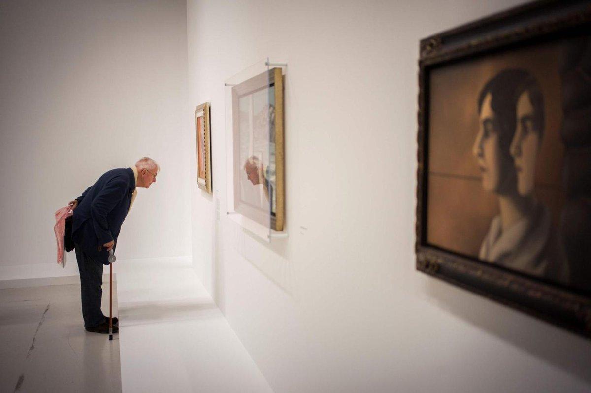 Les années Pompidou https://t.co/fkKoS2HoCE