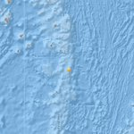 Powerful 6.8 and 6.3 quakes hit Fiji and Tongo