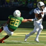 Sealed with a pick: Describe Oregon #Ducks loss to Colorado in 5 words or less #GoDucks https://t.co/sN3ocaXsss https://t.co/PU4Cw7DDH1