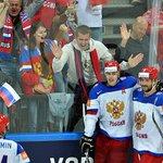 Все, мы проиграли Канаде. Вы не спали не зря, это был отличный матч #РоссияКанада https://t.co/fwcdB0FqU1 https://t.co/hFnr4xaGUE