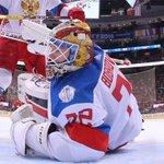 Россия проиграла Канаде в полуфинале Кубка мира https://t.co/oGBctFJYnz #КубокМира #РоссияКанада https://t.co/g6ldFlAUFO