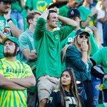 Colorado holds off Oregon in Steven Montezs first career start. Recap: https://t.co/uhifR6gC6i #KOIN6News https://t.co/sVJvAjrevx