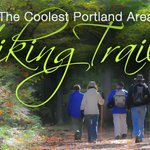 The Coolest #Portland Area Hiking Trails #Portland #pdx https://t.co/qIw4UW21lD https://t.co/fB7tkT7iAN