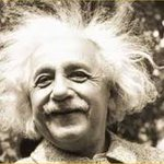 RT @AdviceToWriters: Creativity is the residue of wasted time. ALBERT EINSTEIN  #amwriting #art #writerslife https://t.co/hoLckhtEjp