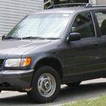 Hoy nos robaron el carro KIA Sportage color gris oscuro,modelo 2002 con placas P248DCG cualquier información,Mil gracias! @amilcarmontejo https://t.co/rT0kRVaTgc